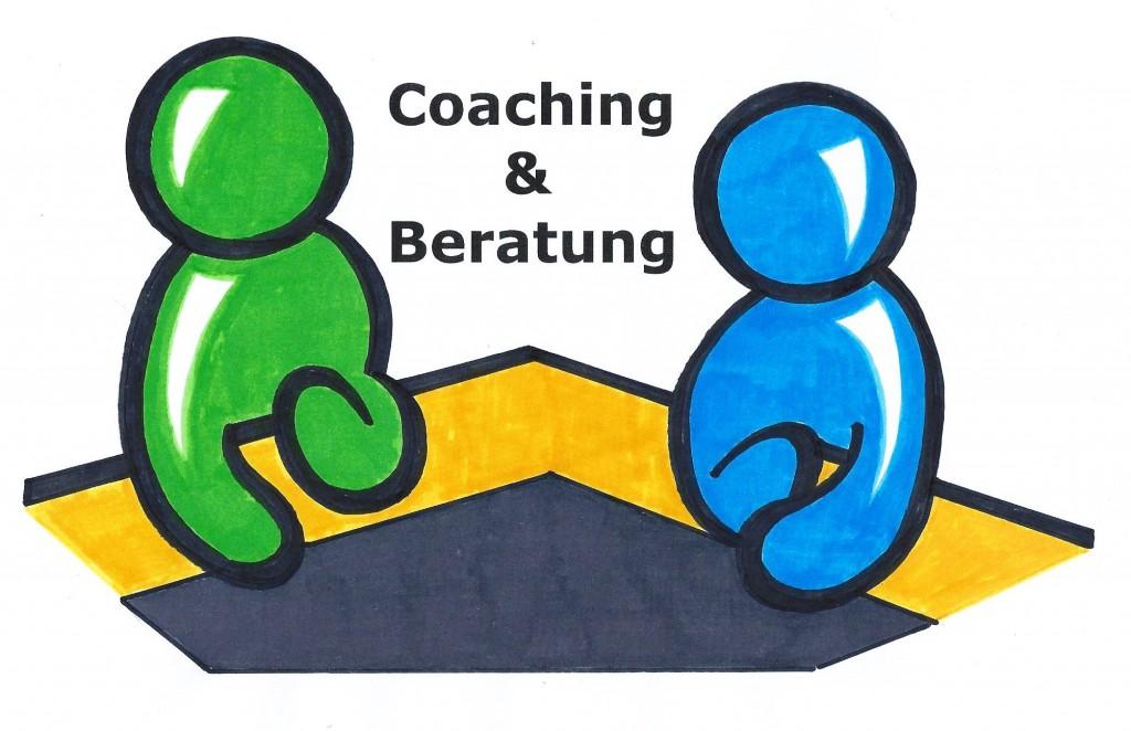 Coach Logo 03