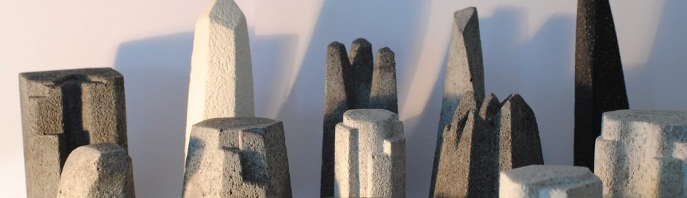 Symbolsteine LPScocoon - Kopie