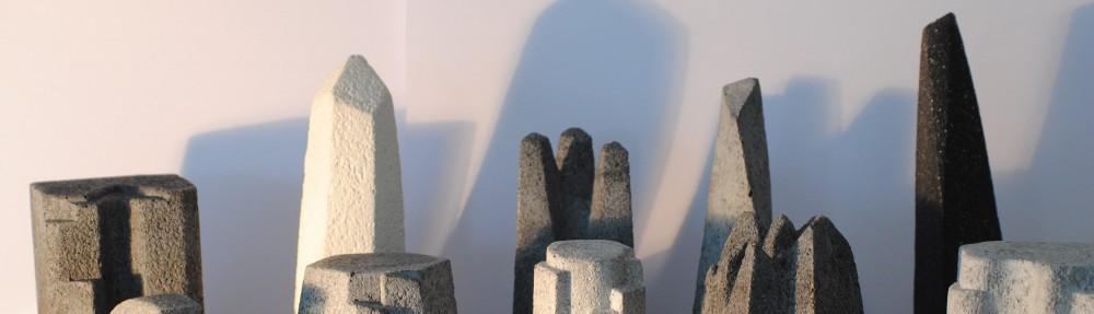 cropped-Symbolsteine-LPScocoon-Kopie.jpg